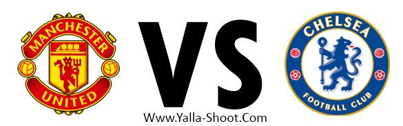 chelsea-fc-vs-manchester-united