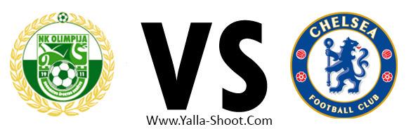 chelsea-fc-vs-olimpija