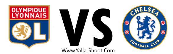 chelsea-fc-vs-olympique-lyonnais