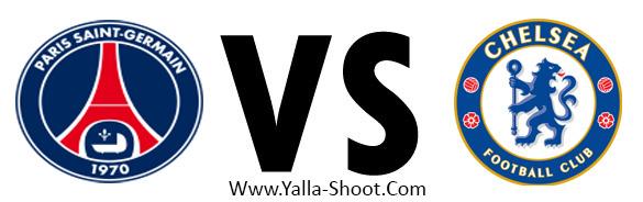 chelsea-fc-vs-paris-saint-germain