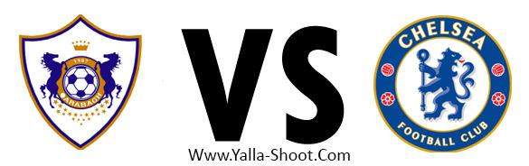 chelsea-fc-vs-qarabağ-ağdam-fk