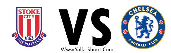 chelsea-fc-vs-stoke-city-fc