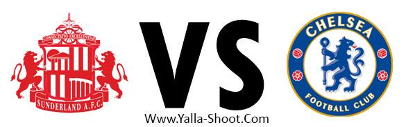 chelsea-fc-vs-sunderland