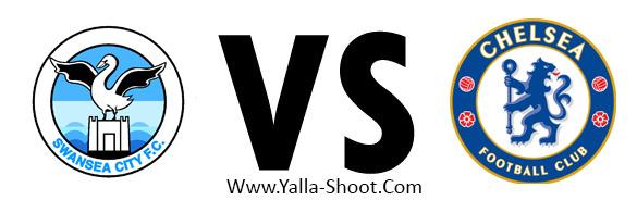 chelsea-fc-vs-swansea-city-afc