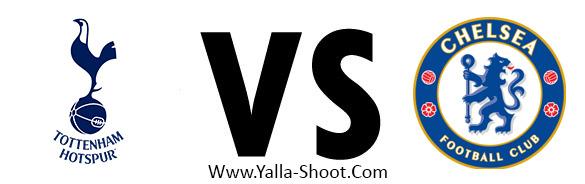 chelsea-fc-vs-tottenham-hotspur