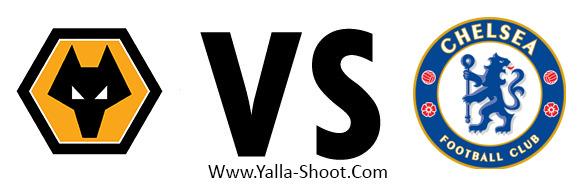 chelsea-fc-vs-wolverhampton