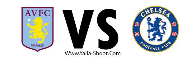 chelsea-vs-aston-villa