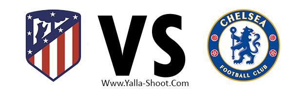 chelsea-vs-atletico-madrid