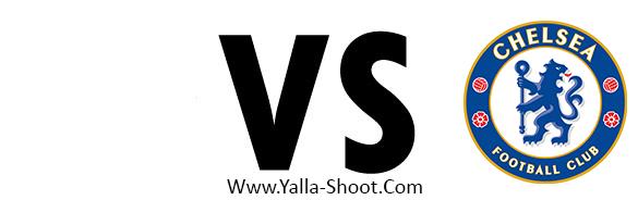 chelsea-vs-burnley