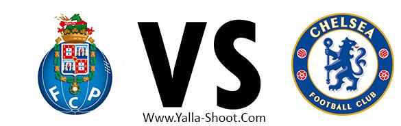 chelsea-vs-fc-porto