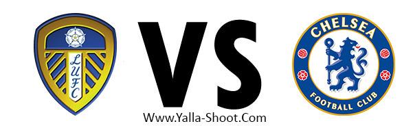 chelsea-vs-leeds-united