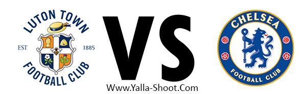chelsea-vs-luton-town
