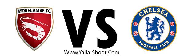 chelsea-vs-morecambe-fc