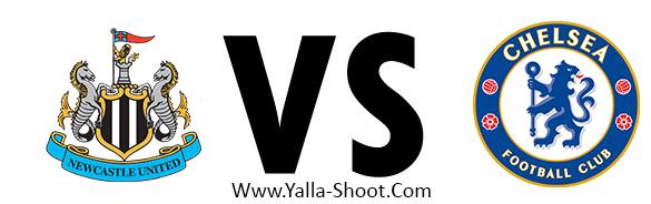 chelsea-vs-newcastle