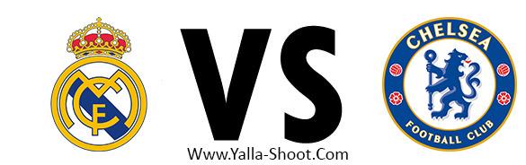 chelsea-vs-real-madrid