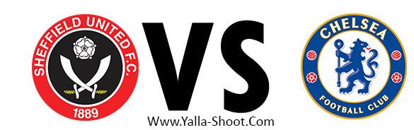 chelsea-vs-sheffield