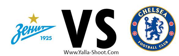 chelsea-vs-zenit
