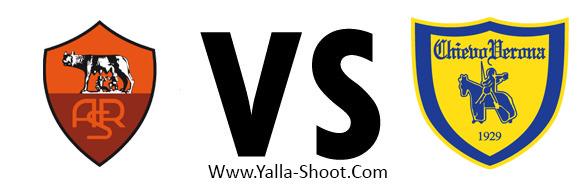 chievo-verona-vs-as-roma