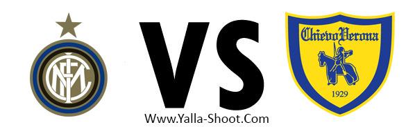 chievo-verona-vs-internazionale