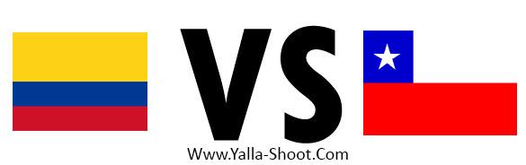 chile-vs-colombia