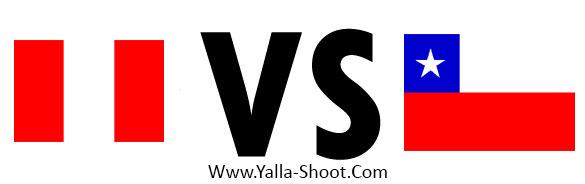 chile-vs-peru
