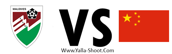 china-vs-maldives