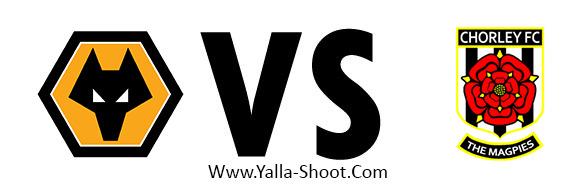 chorley-vs-wolverhampton