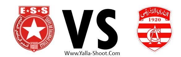 club-africain-vs-e.s.-sahel