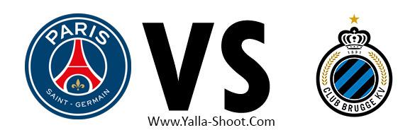 club-brugge-vs-paris-sg