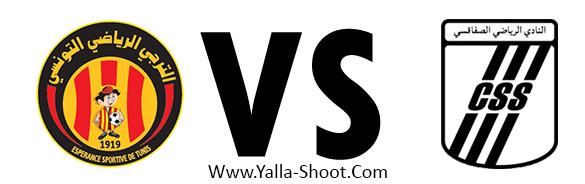 club-sportif-sfaxien-vs-espérance-tunis