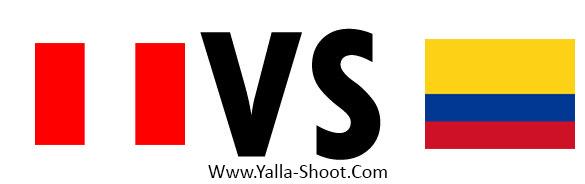 colombia-vs-peru