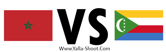 comoros-vs-morocco
