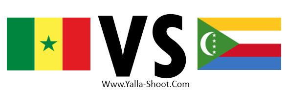 comoros-vs-senegal