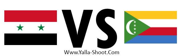 comoros-vs-syria