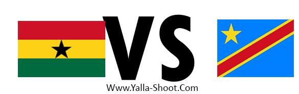 congo-dr-vs-ghana
