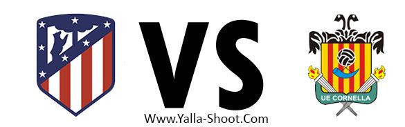cornella-vs-atletico-madrid