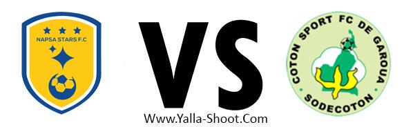 coton-sport-vs-napsa-stars-fc