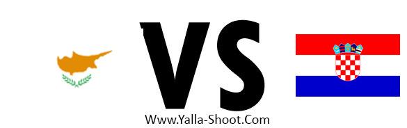 croatia-vs-cyprus