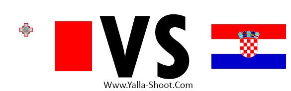 croatia-vs-malta