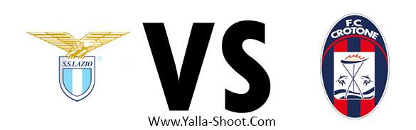 crotone-vs-lazio