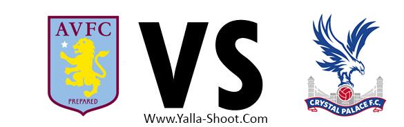 crystal-palace-vs-aston-villa