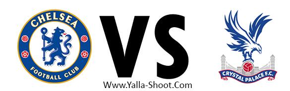 crystal-palace-vs-chelsea