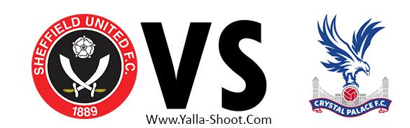 crystal-palace-vs-sheffield