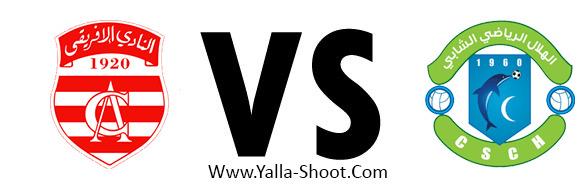 cs-chebba-vs-club-africain