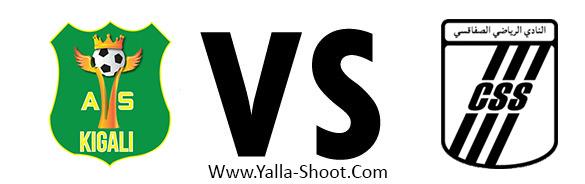 cs-sfaxien-vs-as-kigali