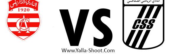 cs-sfaxien-vs-club-africain