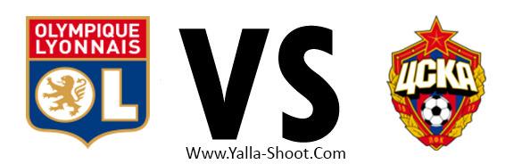 cska-moskva-vs-olympique-lyonnais