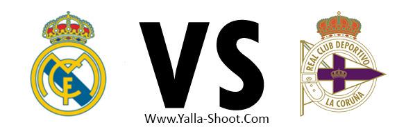 deportivo-la-coruna-vs-real-madrid
