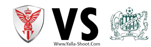difaa-hassani-el-jadidi-vs-tihad-casablanca