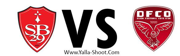 dijon-vs-brest